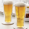Types Of Beer Glass