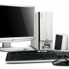 Types Of Computer Desktops