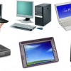 Types Of Digital Computers