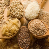 Types Of Food Minerals