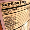 Types Of Food Nutrition