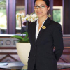 Types Of Hospitality Management