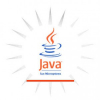 Types Of Java Software