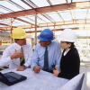 Types Of Jobs For Civil Engineers