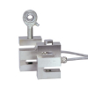 Types Of Load Cells