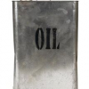 Types Of Oil