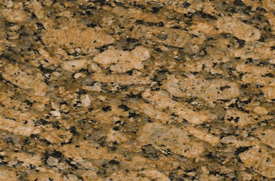 Types Of Granite Types Of