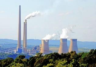 Types Of Alternative Energy