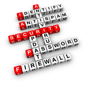 Types Of Antiviruses Used For Computers