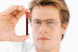 Types Of Blood Tests