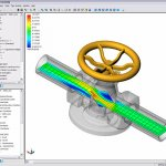 Types Of CAD Software