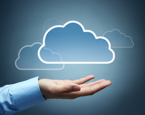 Types Of Clouds In Cloud Computing