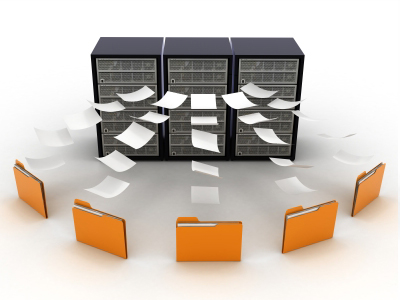 Types Of Computer Backup