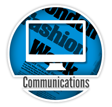 Types Of Computer Communication