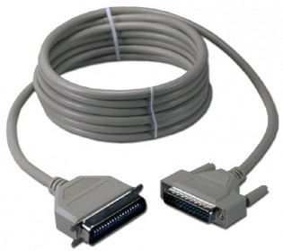 Types Of Computer Cords