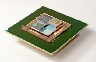 Types Of Computer Memory Chips