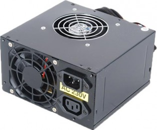 Types Of Computer Power Supply