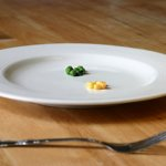 Types Of Eating Disorders
