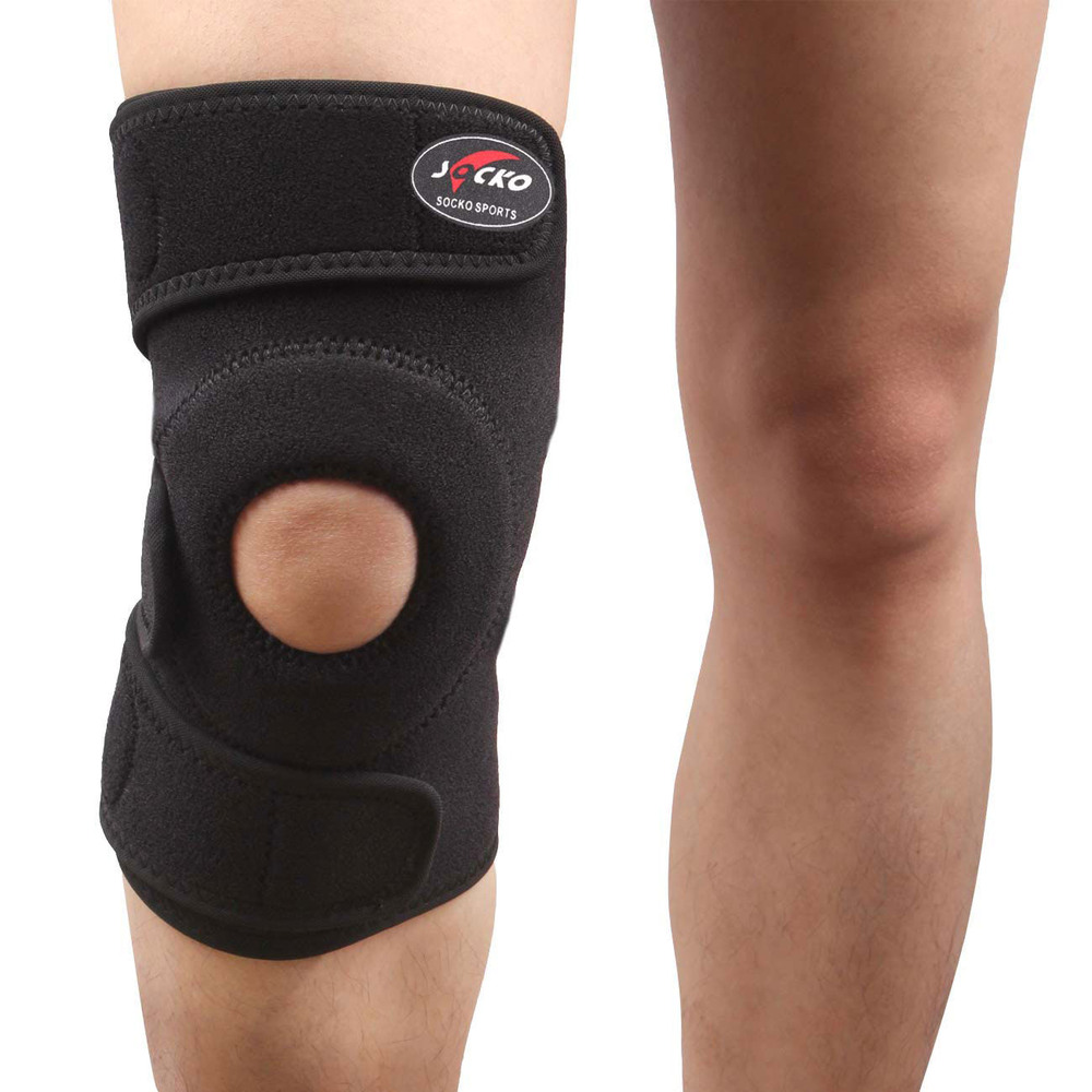 Types Of Knee Replacements