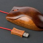 types of mouses for computers