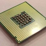 Types Of Processors In Computer