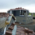 Types Of Roofing Materials