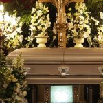Types Of Services For A Funeral