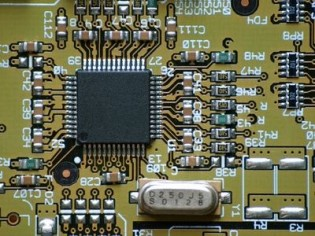 Types Of Embedded Computers