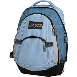 Types Of Jansports Backpack