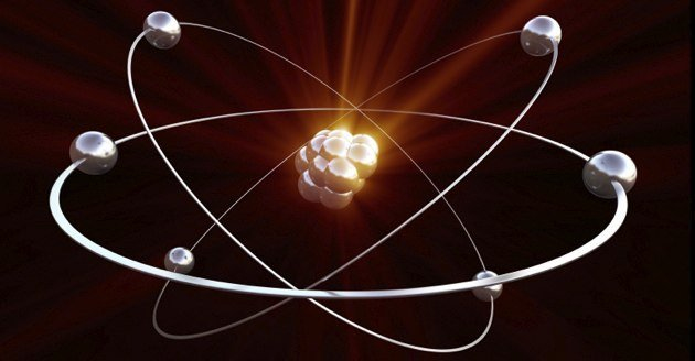 Types Of Physics Degrees