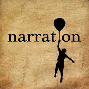 Types Of Narration
