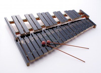 Types Of Xylophones