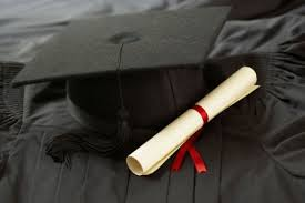 Types Of Doctoral Degrees