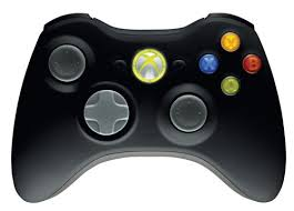 Types Of Xbox 360 Controllers
