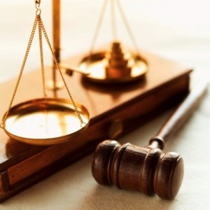 Types Of Business Law