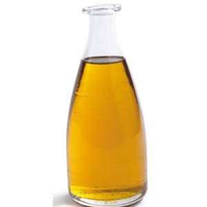 Types Of Food Oil