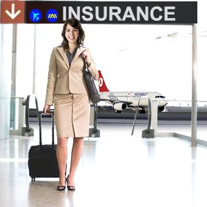 Types Of General Insurance Policies
