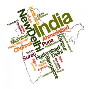Types Of Government Of India