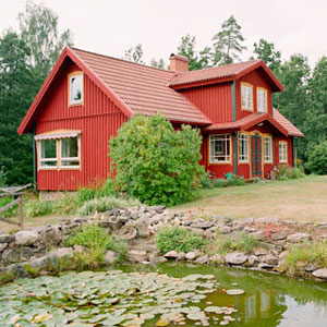 Types Of Houses Designs