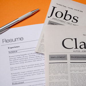 Types Of Lawyer Careers