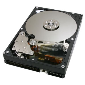 Types Of Memory Used In Computers