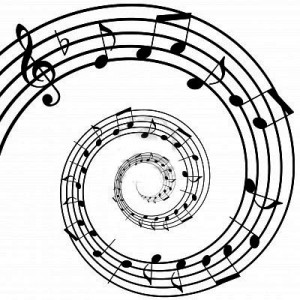 Types Of Music Forms