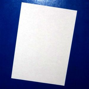 Types Of Paper To Print On