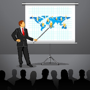 Types Of Questions Powerpoint
