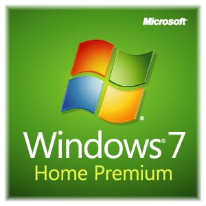 Types Of Windows 7 Os