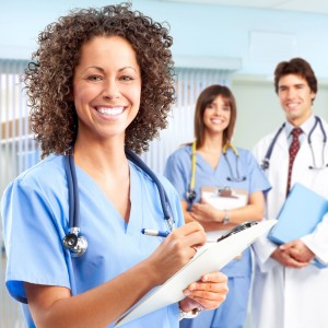Types Of Doctor Careers