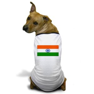 Types Of Dog In India