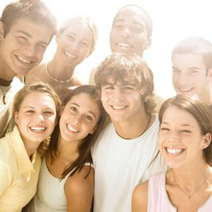 Types Of Jobs For Teenagers