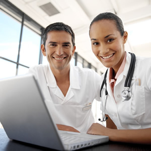 Types Of Jobs In The Medical Field