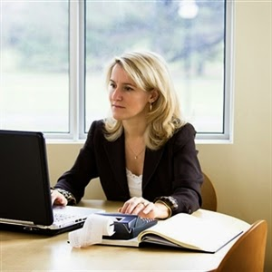 Types Of Jobs You Can Get With A Business Degree
